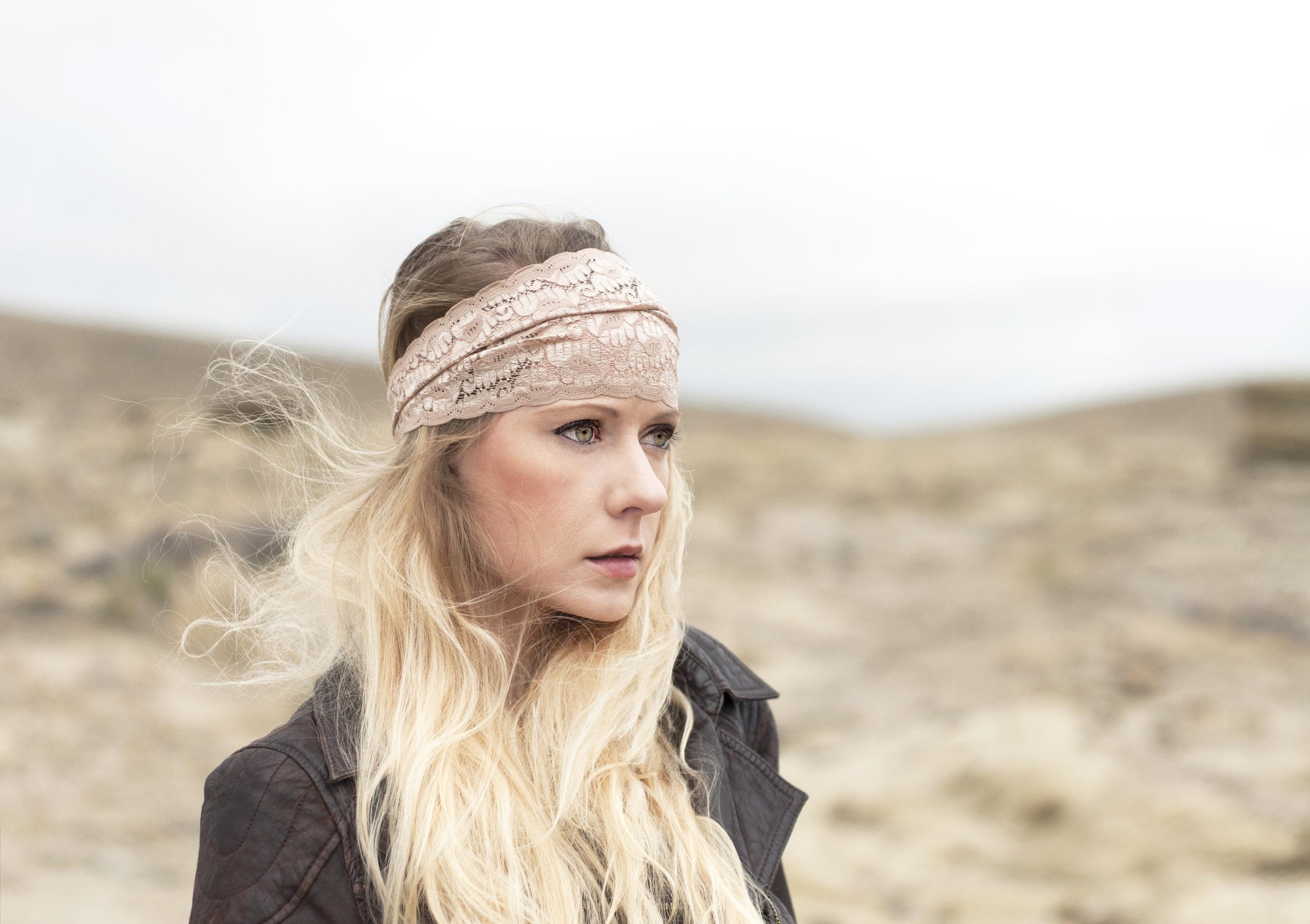 lace-headband-wide-stretch-handmade-forgotten-cotton-hair-wrap-band-.jpg