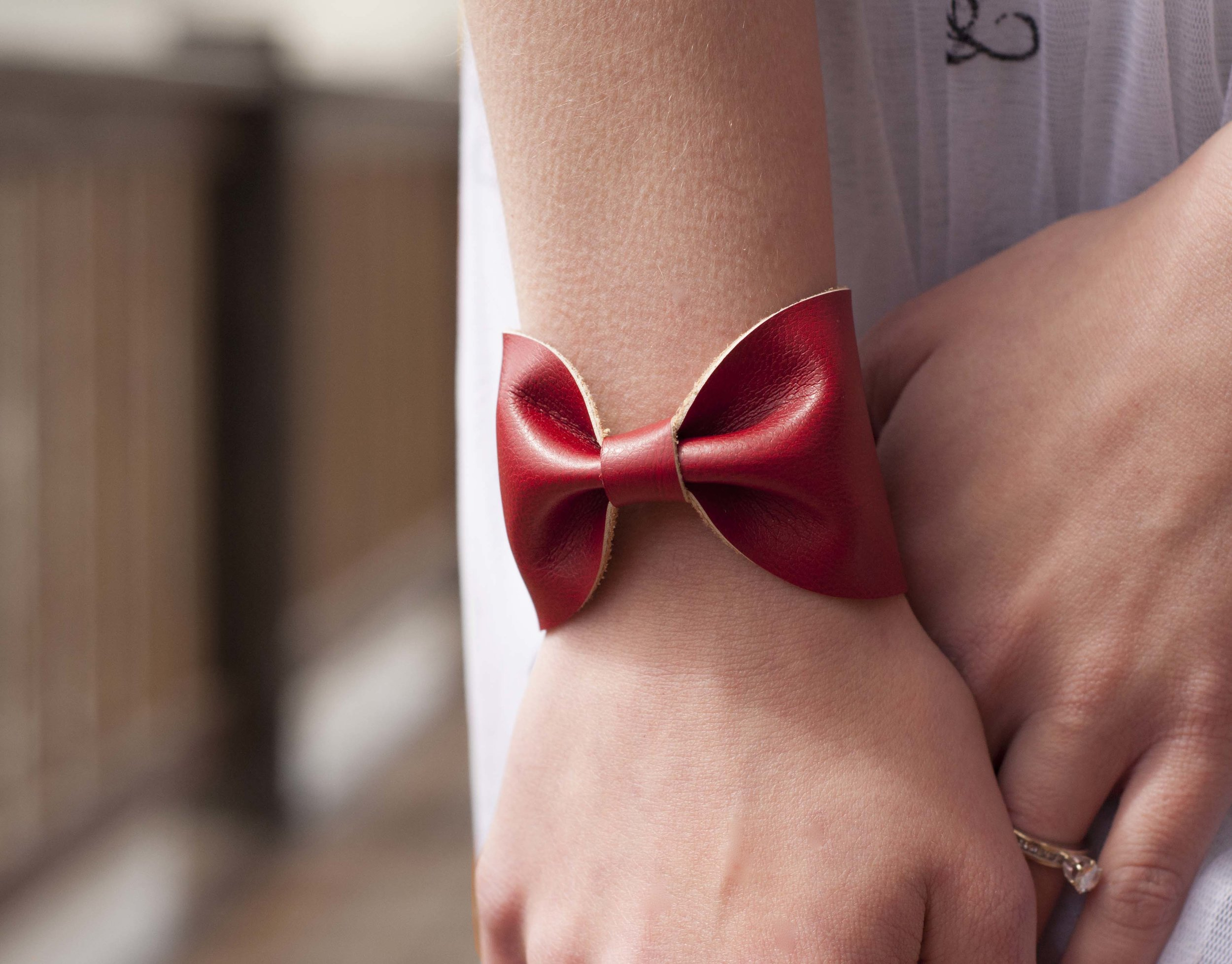 red-cuff-bow-tie-bracelet-faux-vegan-leather-forgotten-cotton-doctor-whoSMALL.jpg