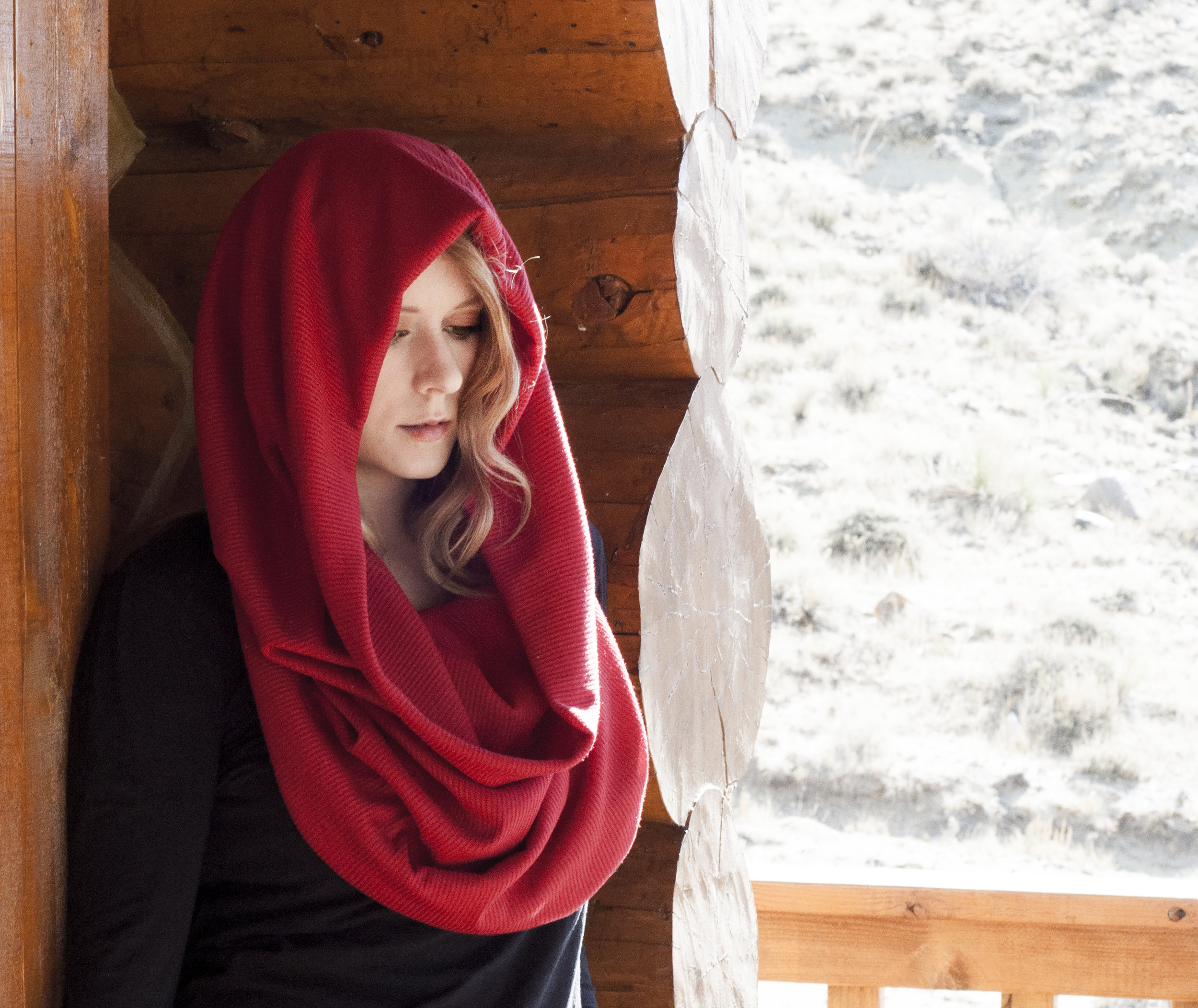 red-infinity-scarf-cowl-oversized-hooded-scarves-women-accessories-forgotten-cotton-etsy.jpg
