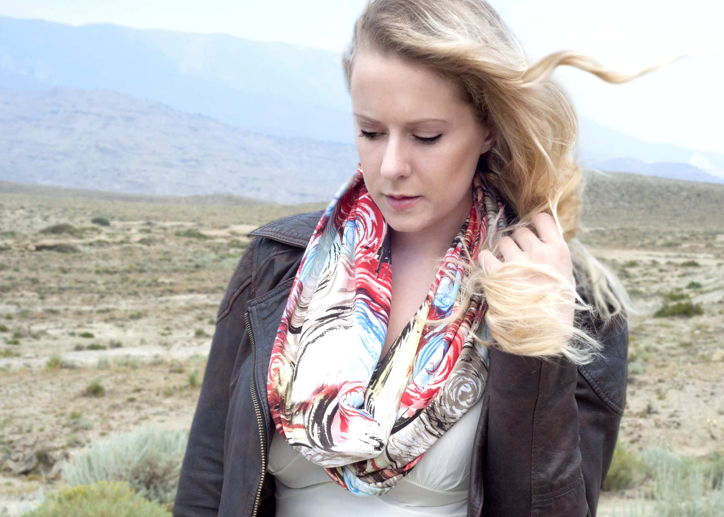 van-gogh-painted-scarf-starry-night-inspired-infinity-scarves-long-forgotten-cotton-paint.jpg