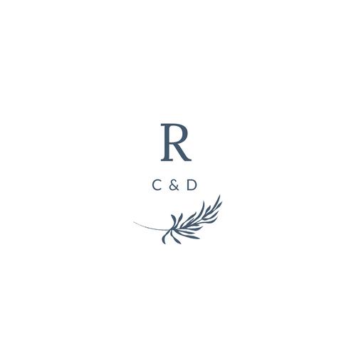 rosemary logo4.png