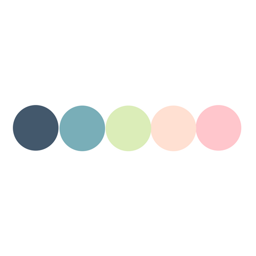 rosemary color palette.png
