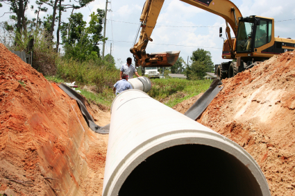 sewer_line_installation_proworks.png