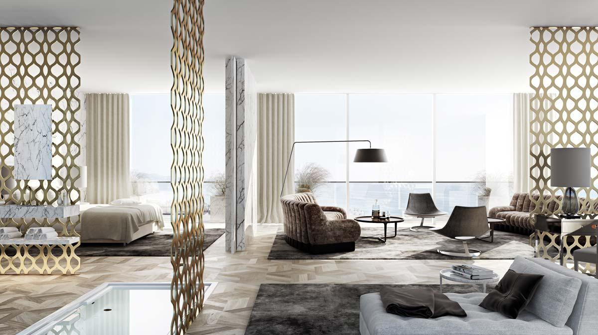 3d-rendering-hotel-Marbella-4.jpg