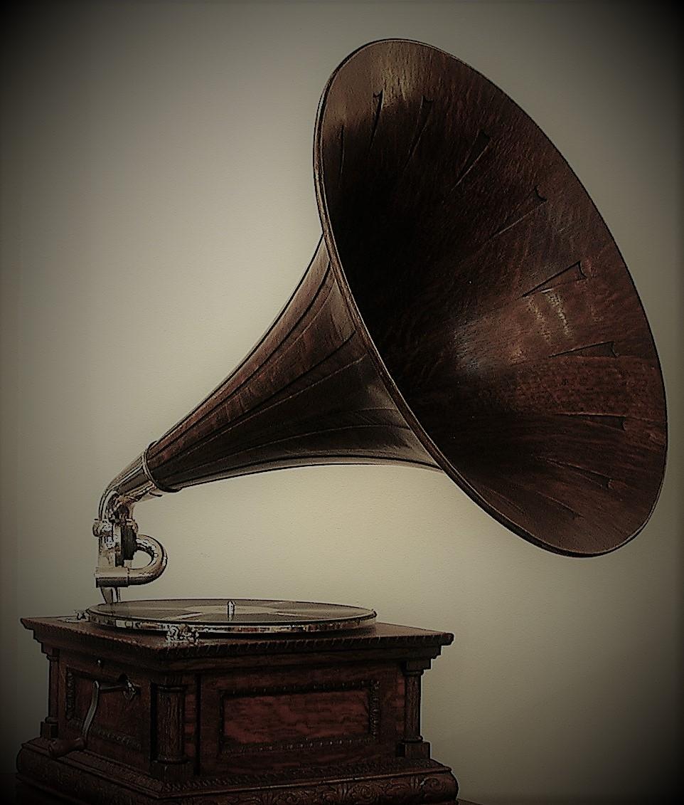 grammofoon.jpg
