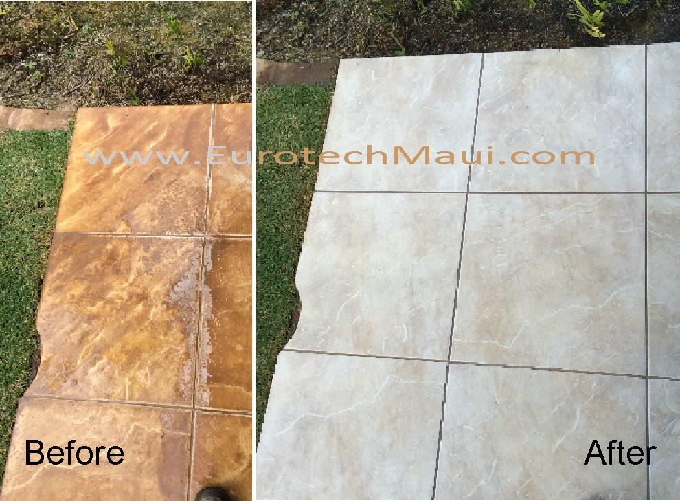 Before after lanai tile.jpg