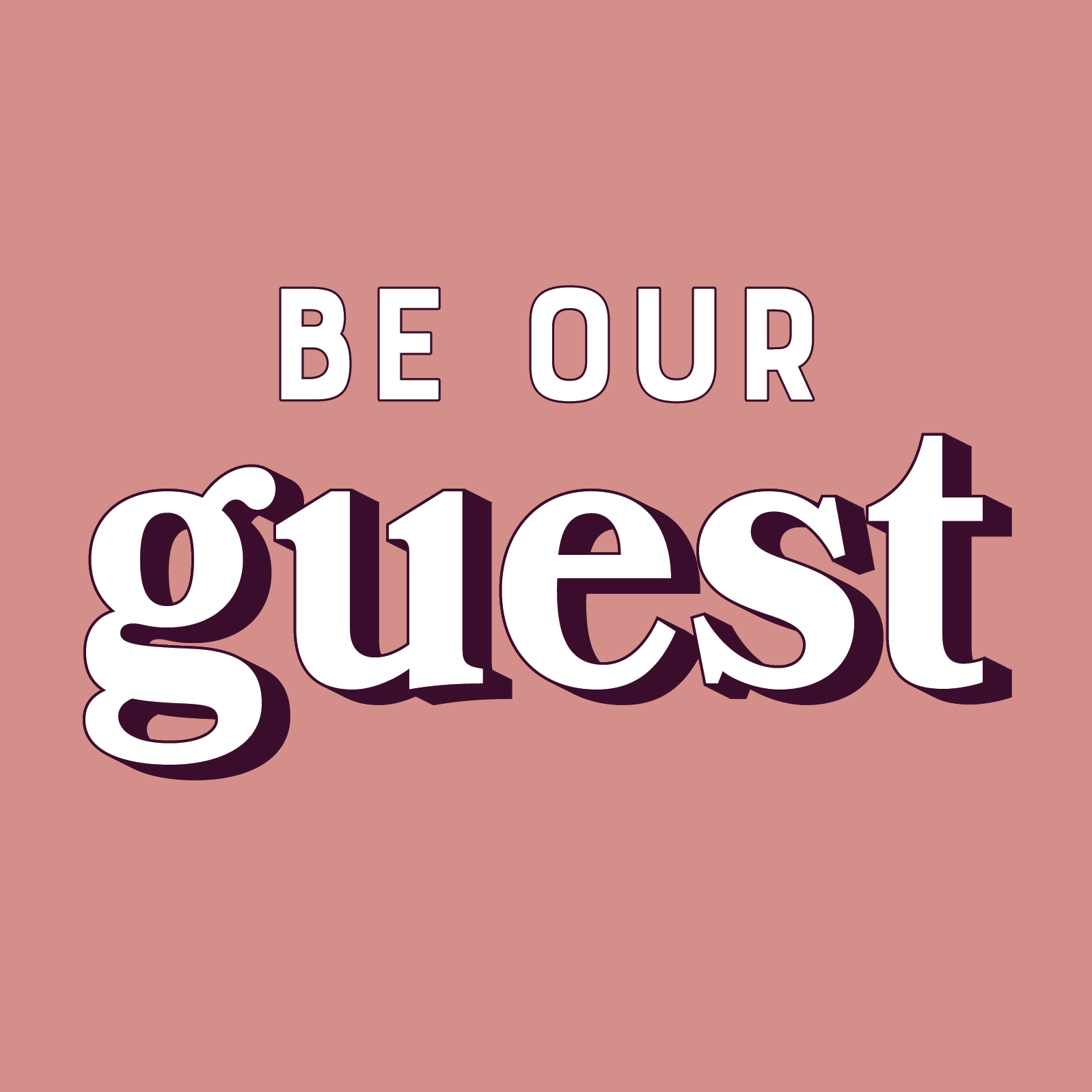 BEOURGUEST_web.png
