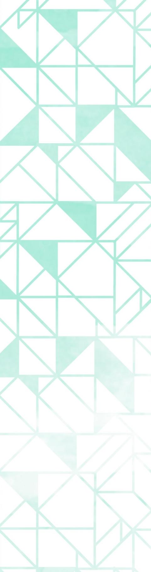background geometric 4.jpg