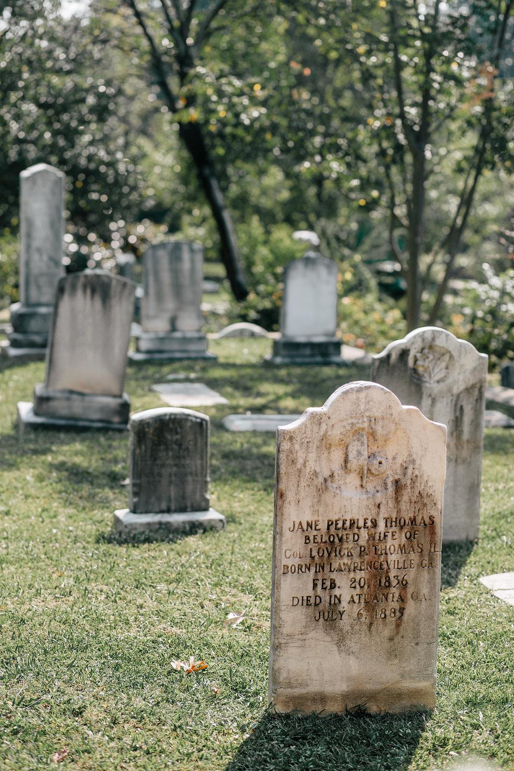 CemeteryWedding-1.jpg