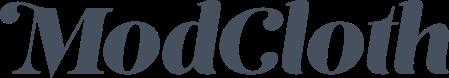 modcloth-logo@2x.png