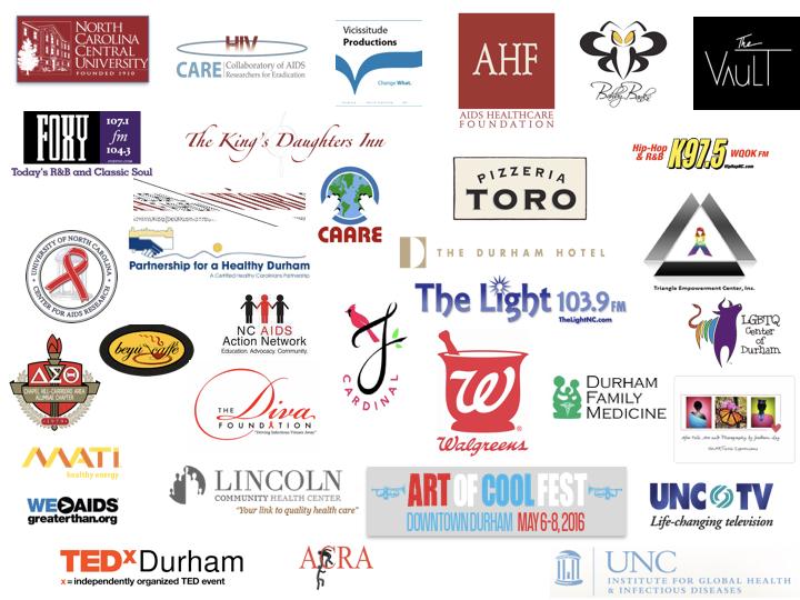 Community Ideas and Community Partnerships.002.jpeg