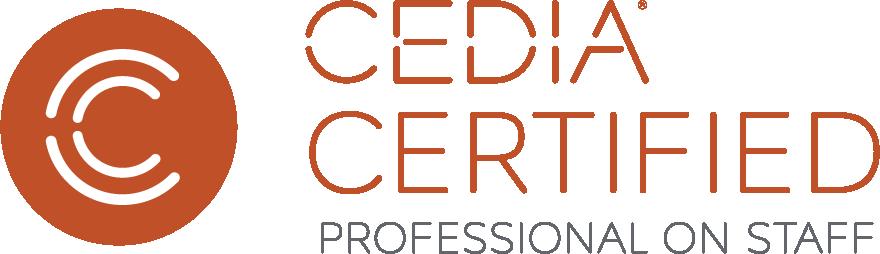 CEDIA_Certified_ProOnStaff_rgb.png