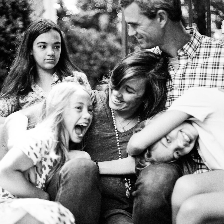 hughes family pic 2019.jpg