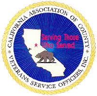 Veterans Services Office Nevada County