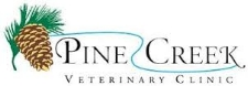 Pine Creek Veterinary Clinic