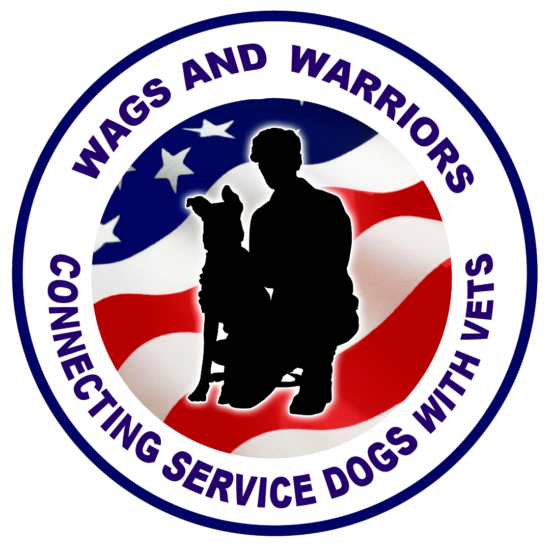 Wags and Warriors
