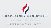 Chaplaincy Ministries