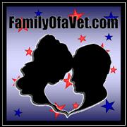 Marriage Tips - PTSD & TBI Families