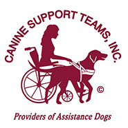 Canine Support Teams