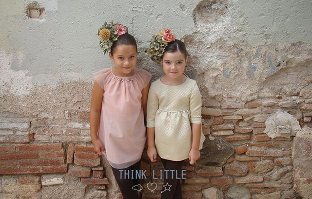 Explore #ThinkLittle Chinese New Year Collection. Don't miss the sale at 28% Off! Enter promo code CNY28 https://www.thinklittle-bcn.com/