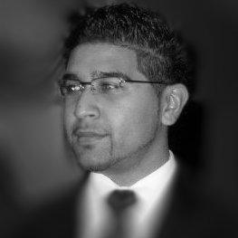 Ben ShahCo-Founder -