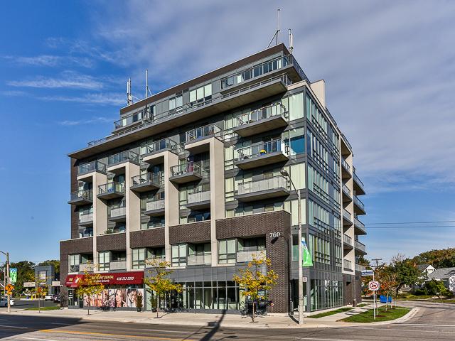 Condo & APartment Suites -