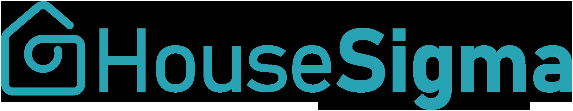 Logo_Jan_22-03.png