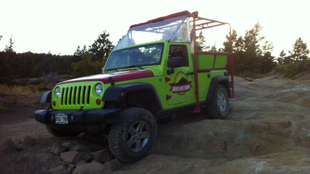 Green-jeep-tours-15.jpg