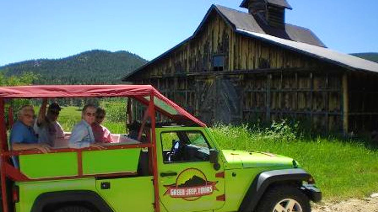 green-jeep-tours-rustic-old-west.jpg