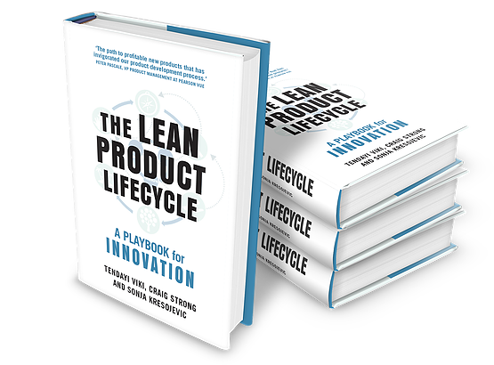 Lean Product Lifecycle cover.png