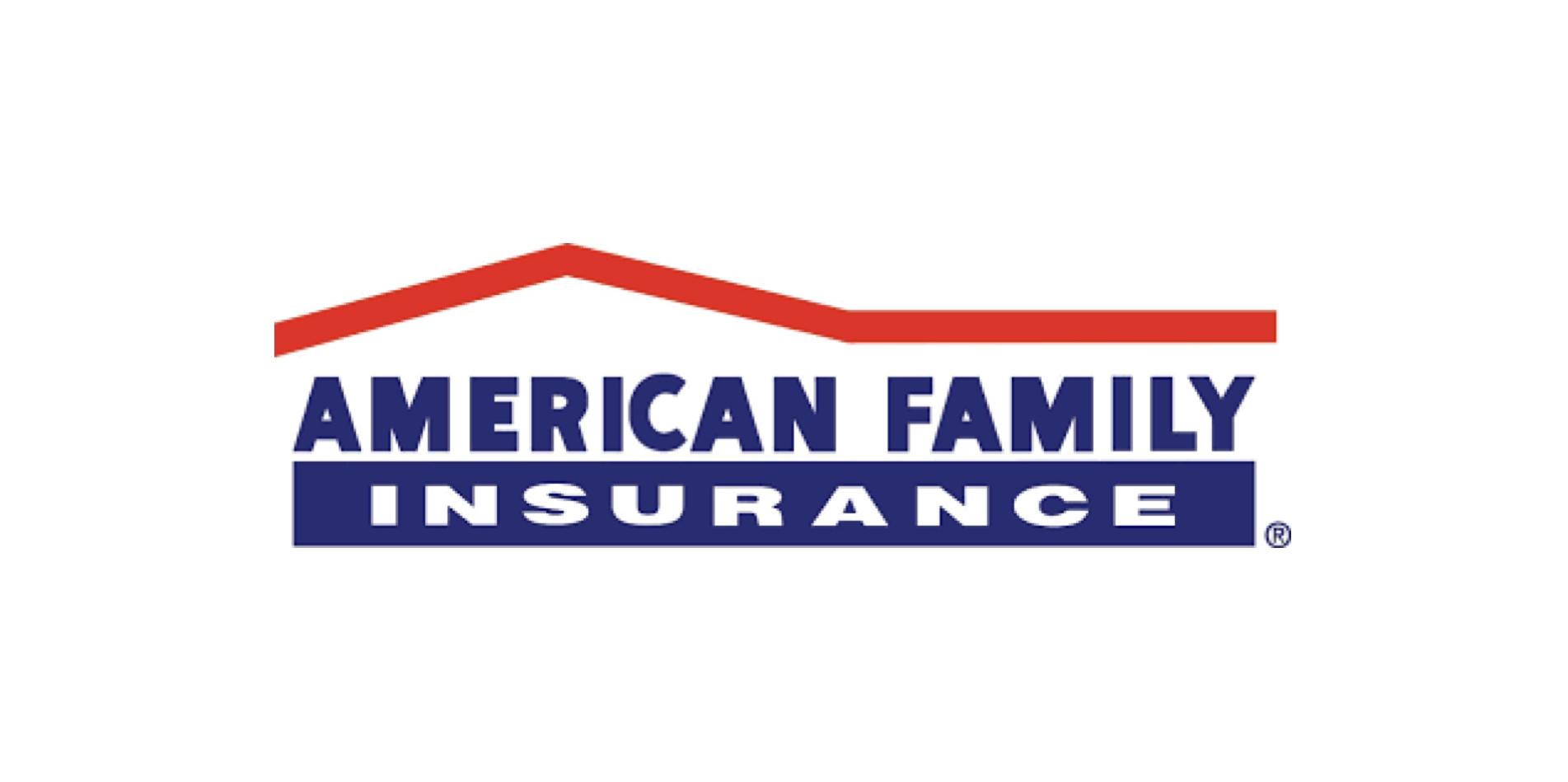 Logo American Family Insirance .003.jpeg