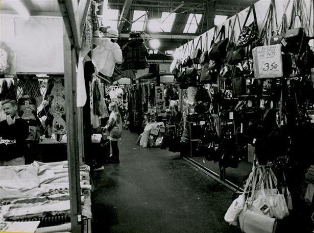 Widnes market stall.jpg