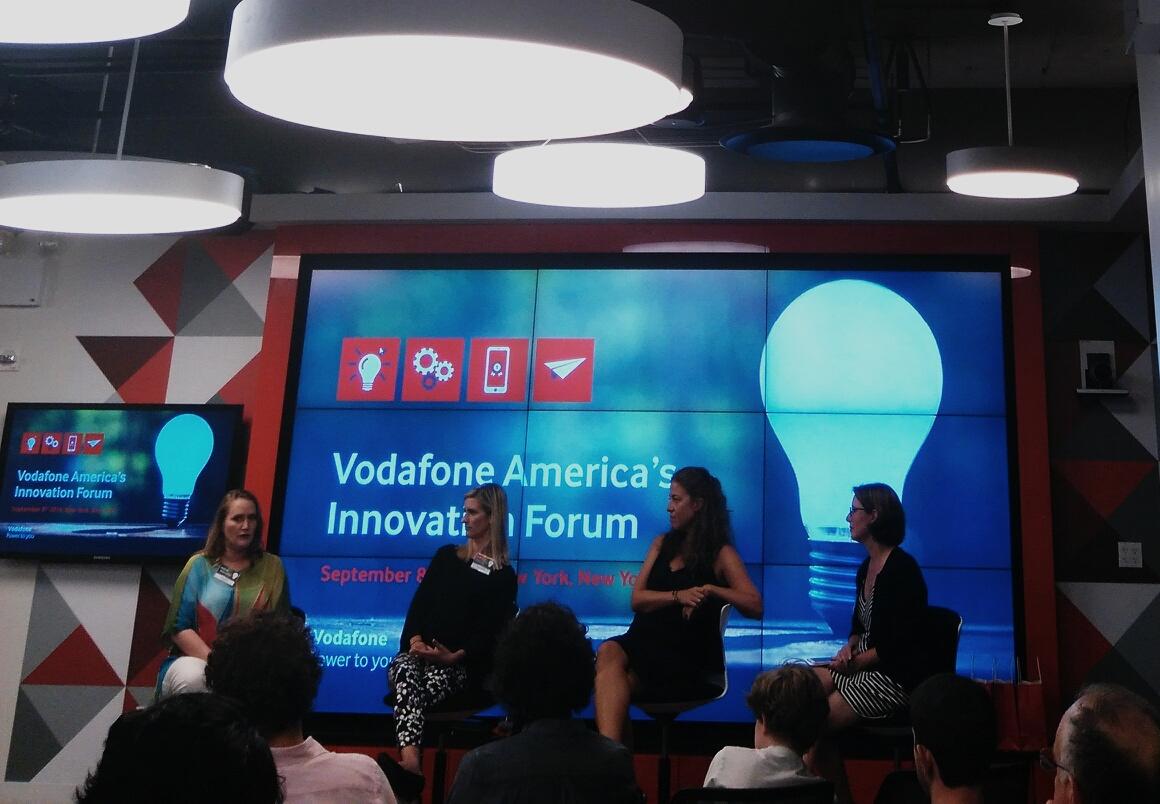 VodafoneAmerica-Innovation-Forum-2016-09.jpg