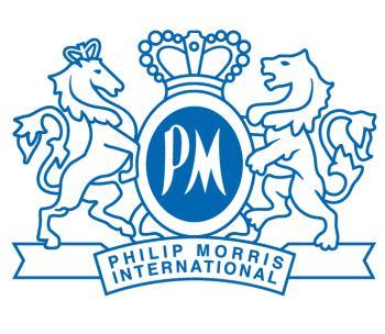 Logo PMI 600.jpg