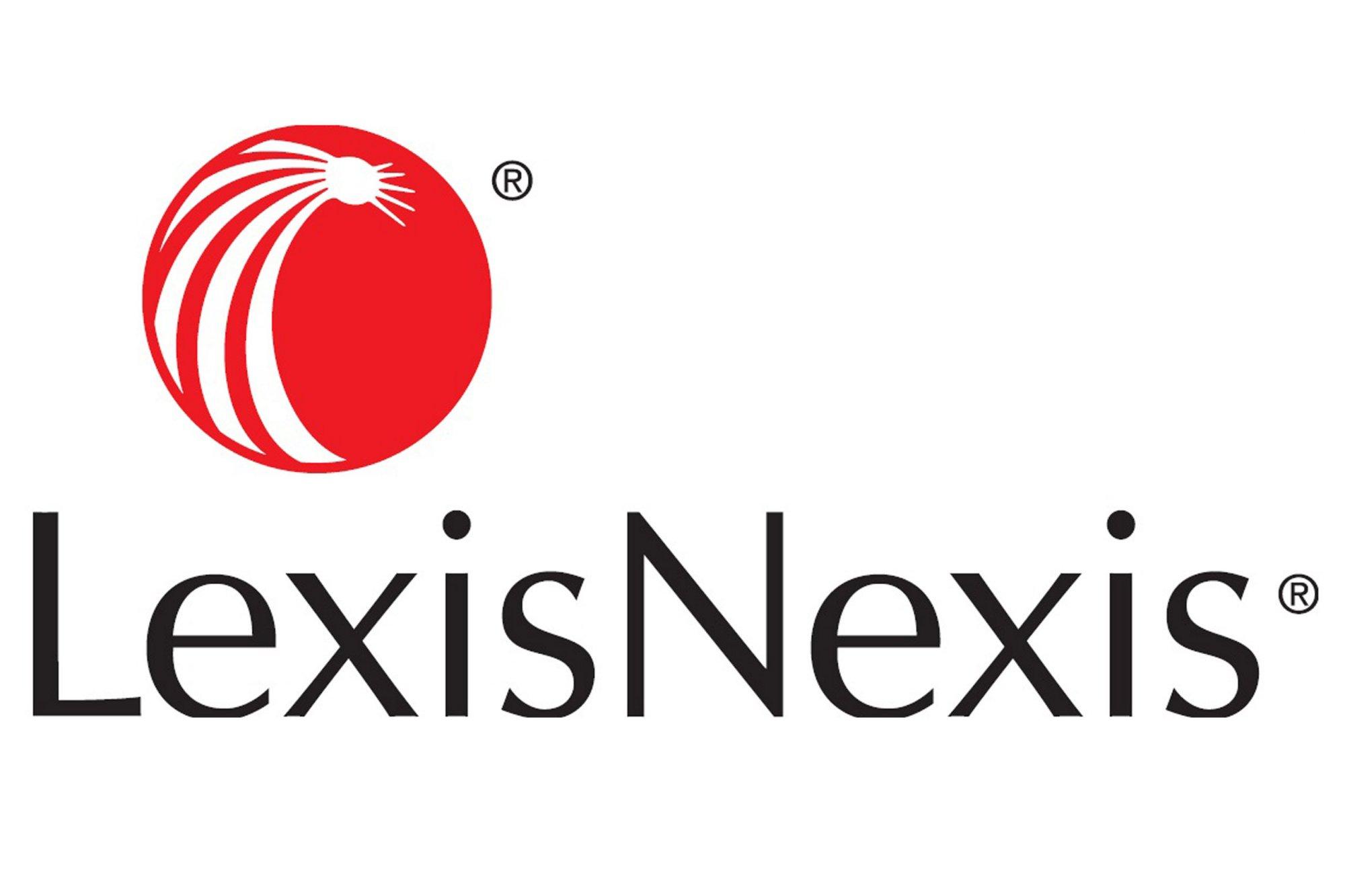 logo LexisNexis 2000.jpg