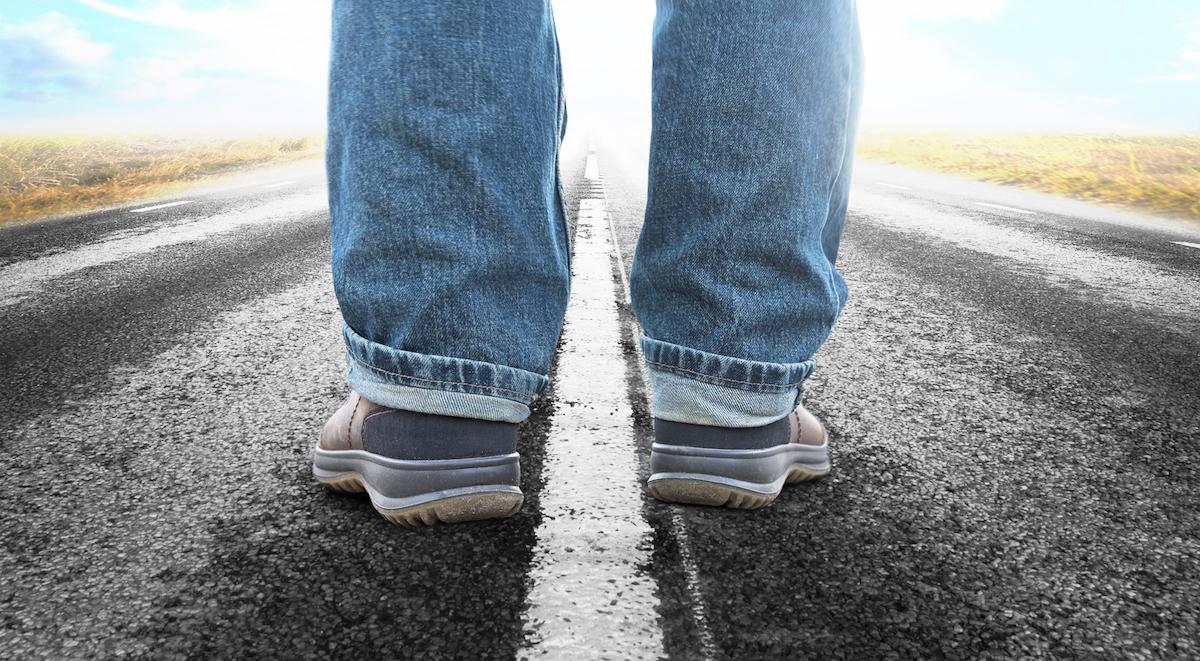 Lean-Startup-In-Enterprise-Bumpy-Road.jpg