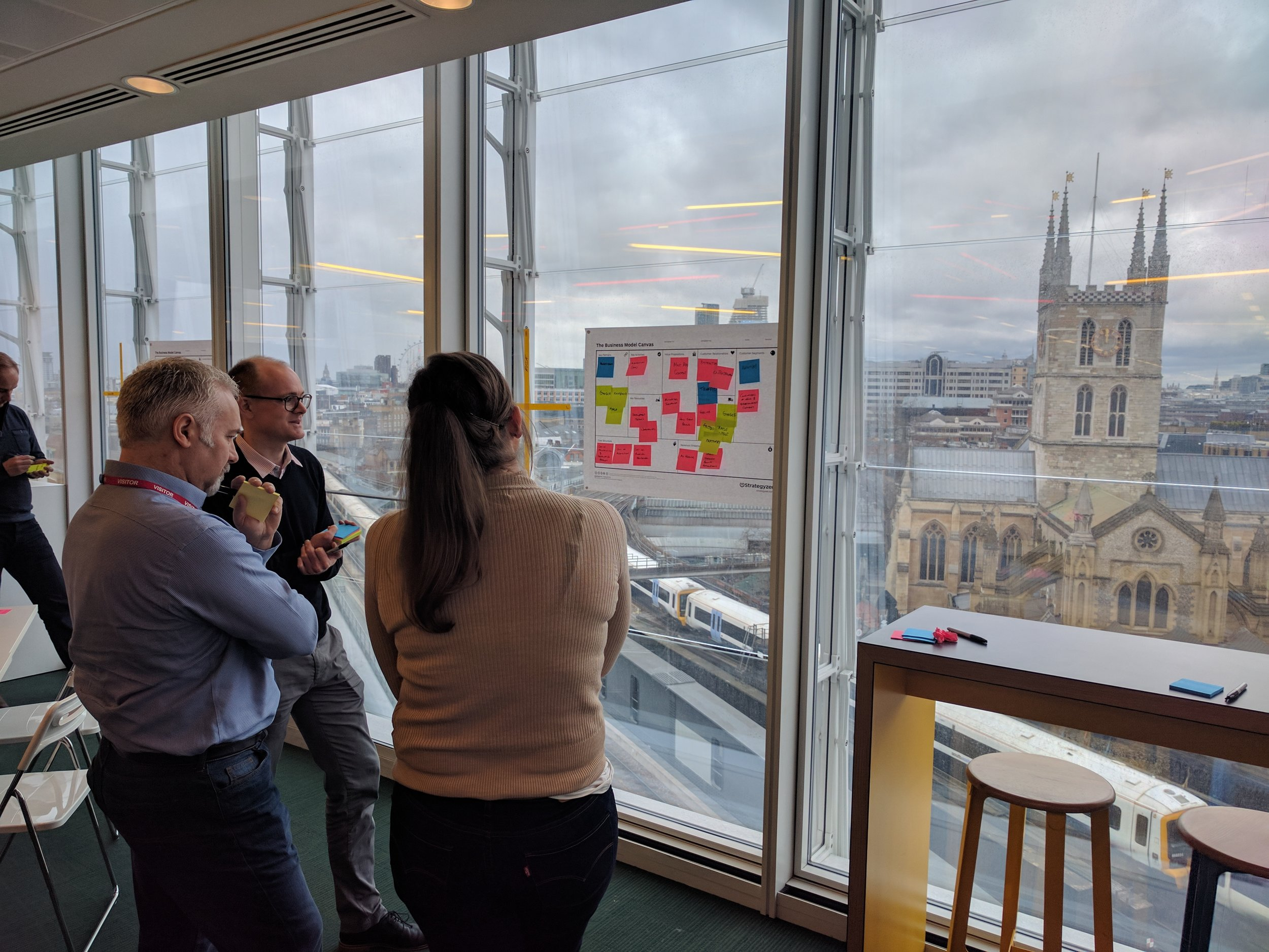 Product Team Workshop BMC London.jpg