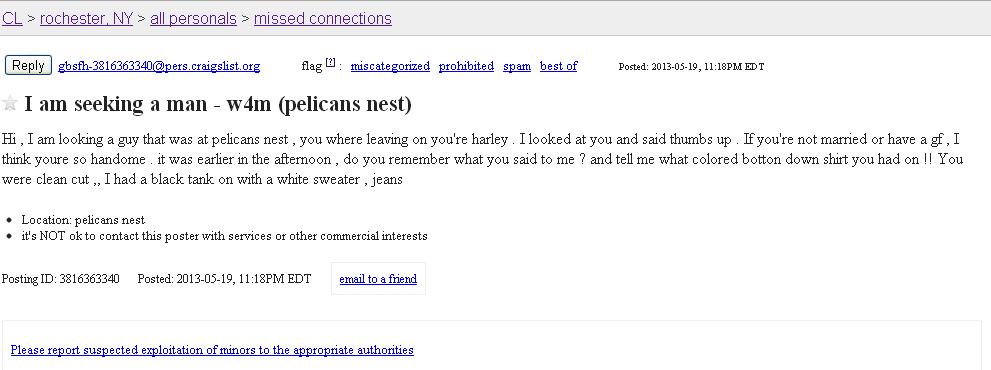 15 - I am seeking a man - w4m (Pelican's Nest).PNG