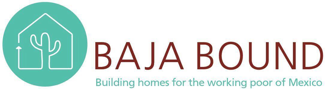 Baja Bound Housebuild_color_logo.png