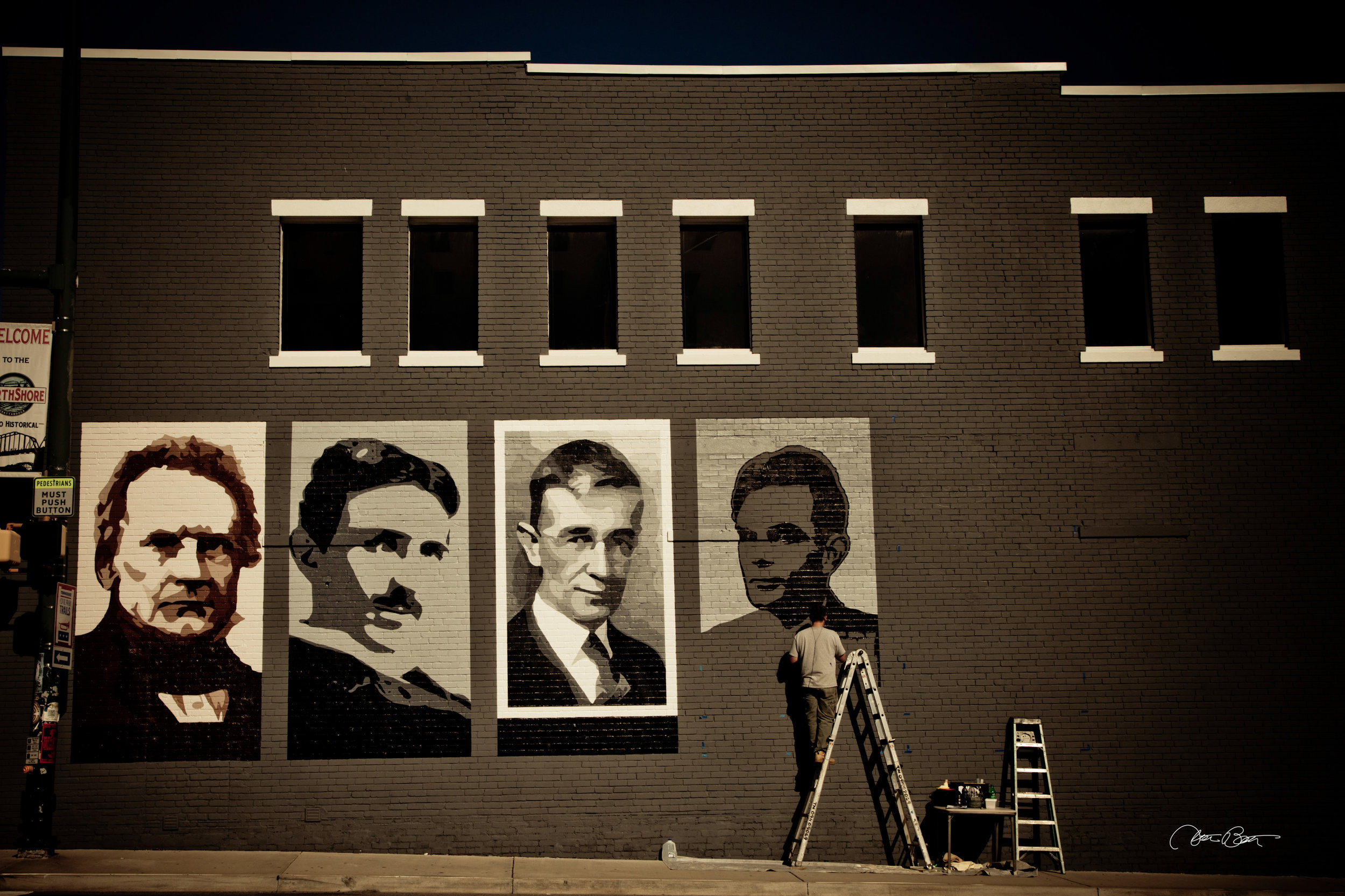 Men on Wall.jpg