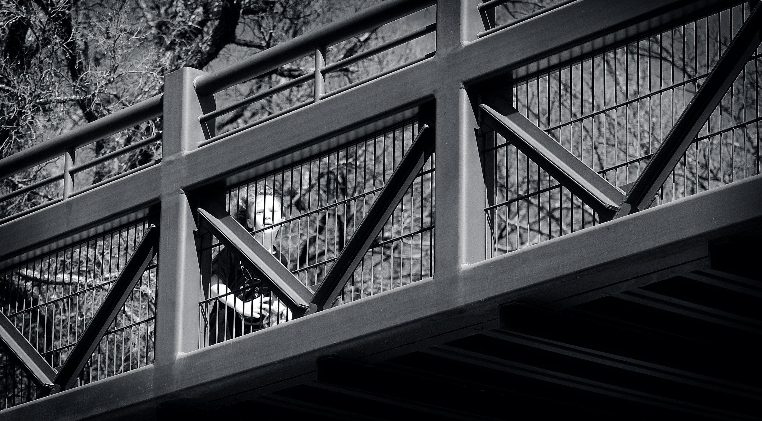 Run the Bridge copy.jpg