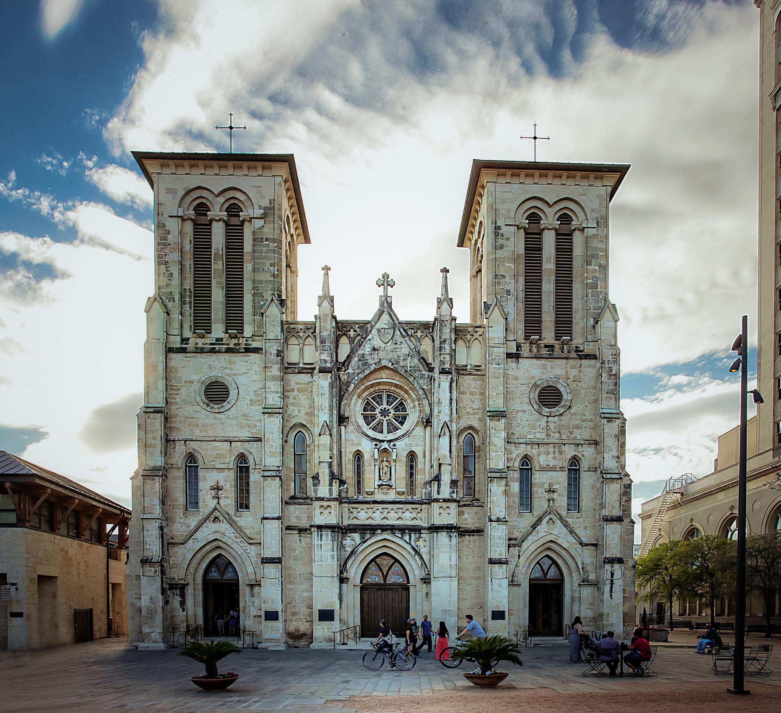 SA Church Warm-2.jpg