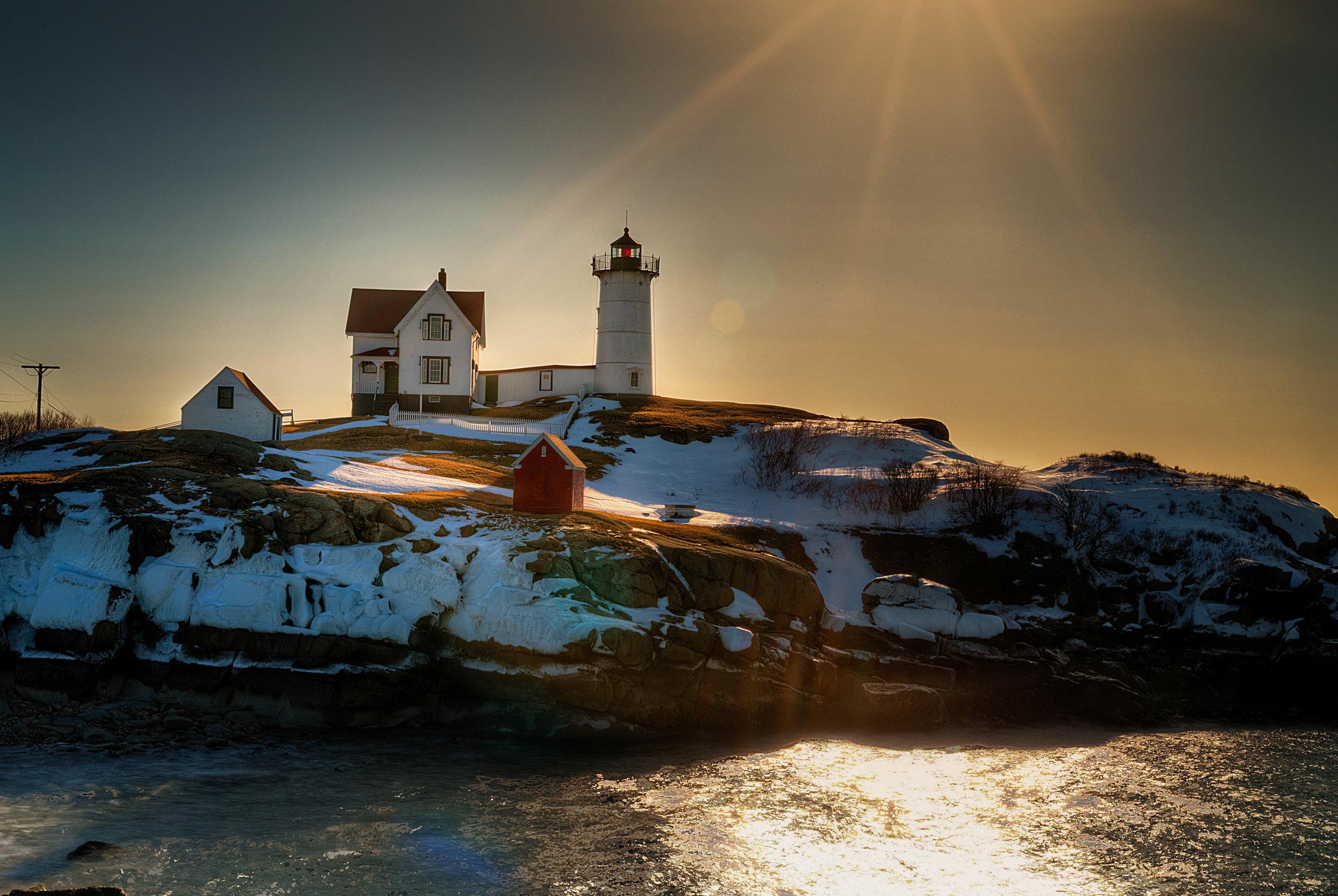 Tuttle LH, Maine Final.jpg
