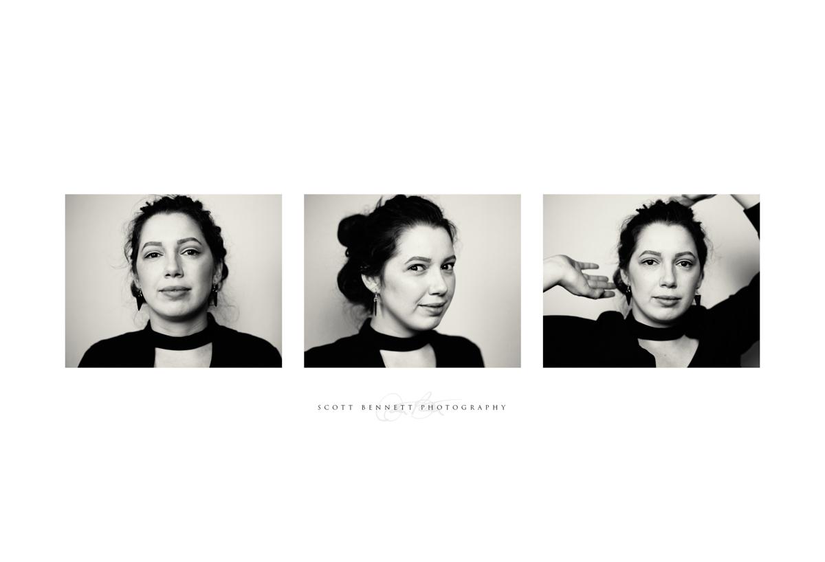 Natalie Triptych.jpg