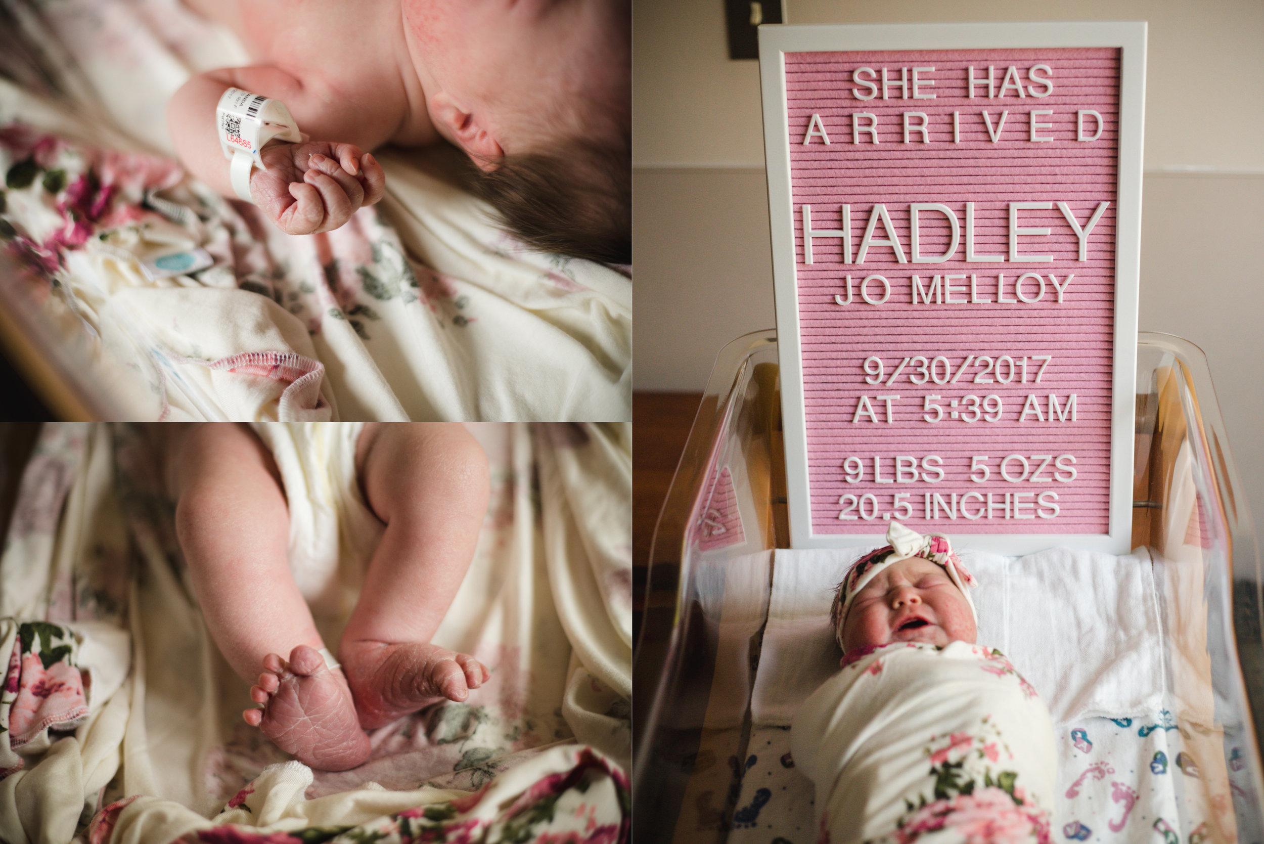 HadleySM-Blog1.jpg