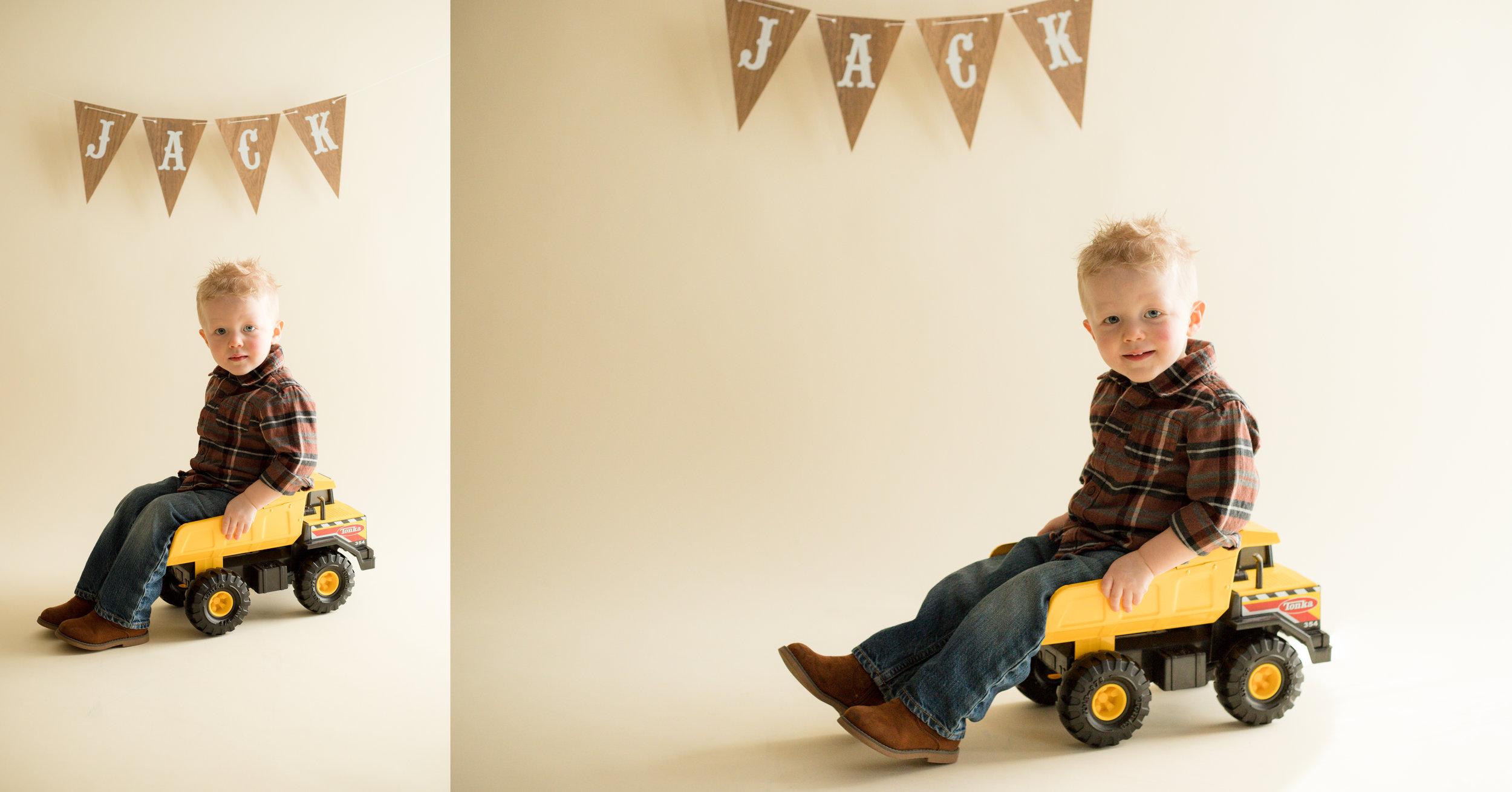 Kid Photographer Cedar Rapids Iowa.jpg