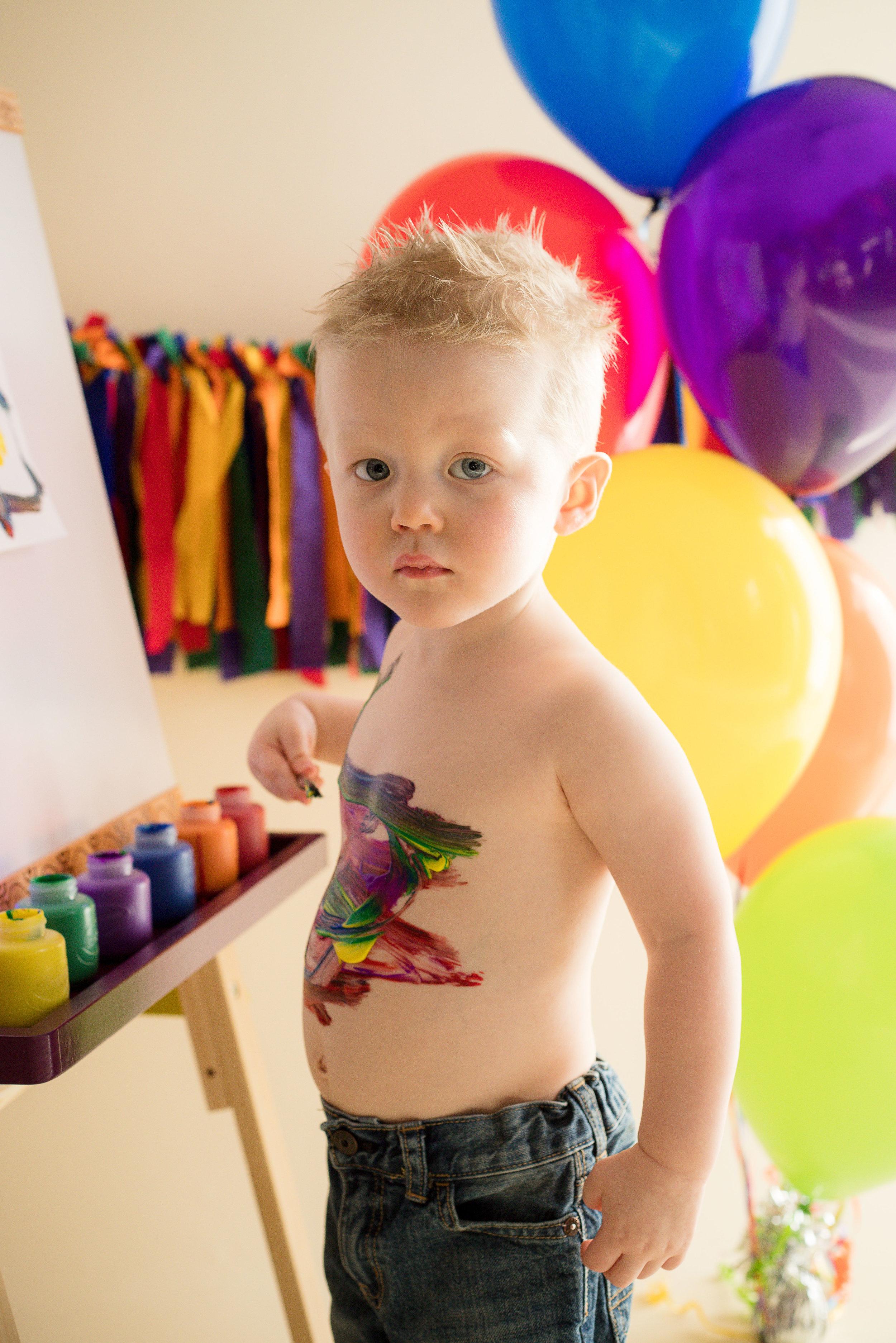 children photographer cedar rapids ia.jpg