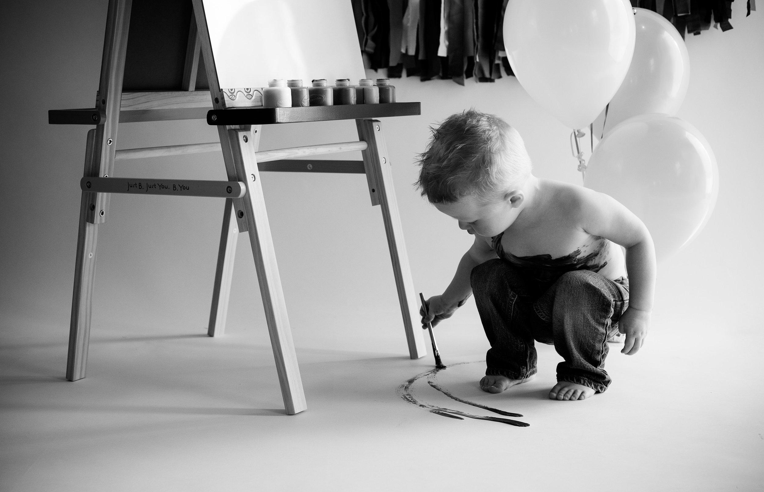 child photographer cedar rapids iowa.jpg