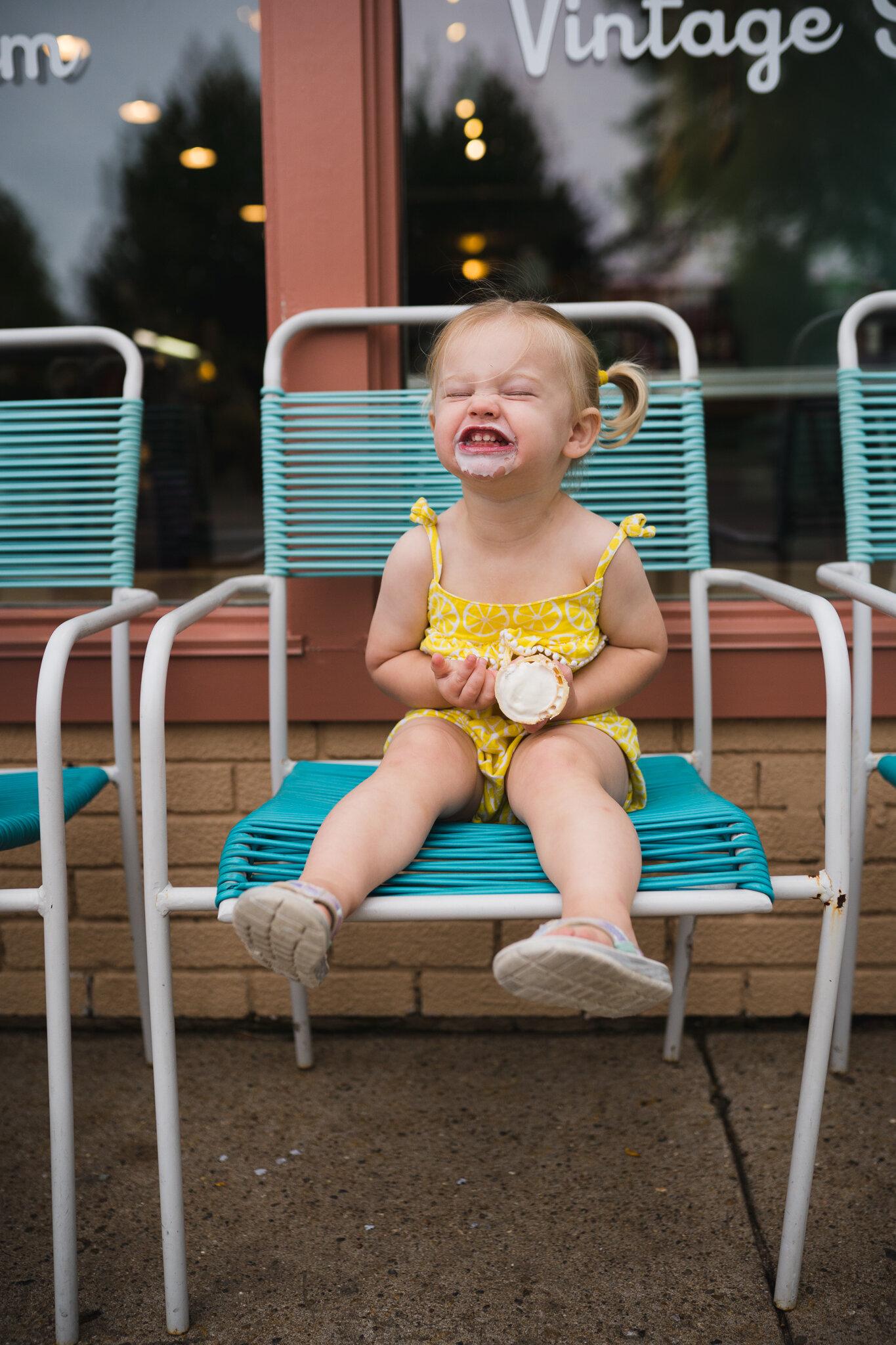 girl-ice-cream-photos-cedar-rapids.jpg