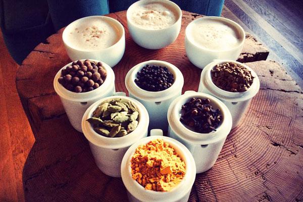 Blog_Chai_Display_Ingredients.jpg